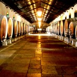 Adega Cooperativa de Colares - Sintra and the wines of the old world